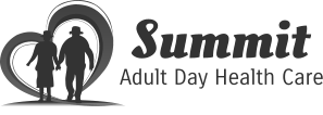 Summit Adult Day Health Care